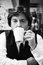 coffee_cup_150x180